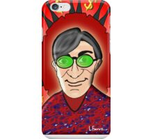 Good For Him iPhone Case/Skin