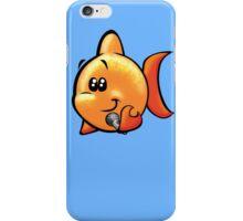 HeinyR- Fishy iPhone Case/Skin