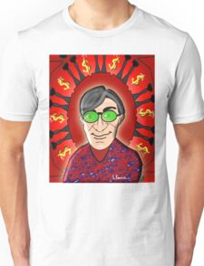 Good For Him Unisex T-Shirt