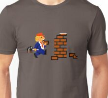 World Trump Unisex T-Shirt