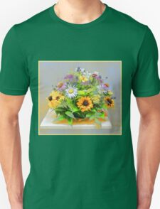 Summer Fun Unisex T-Shirt