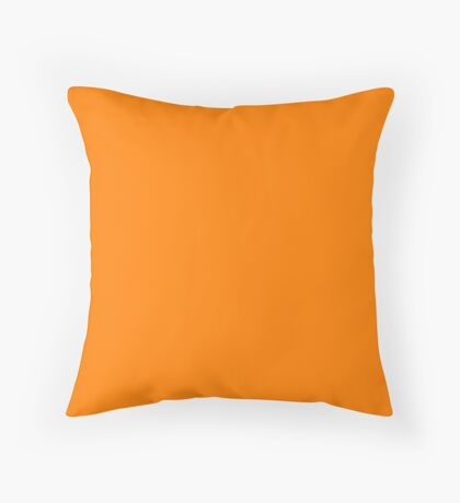 Amber (SAE/ECE)	 Throw Pillow
