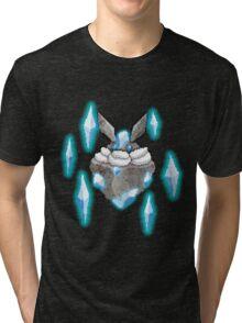 carbink Tri-blend T-Shirt