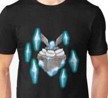 carbink Unisex T-Shirt