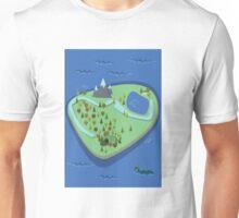lonely island Unisex T-Shirt
