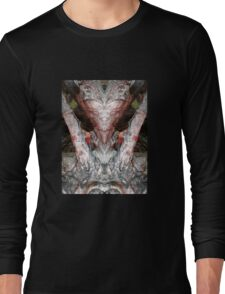 Elf of Elves Long Sleeve T-Shirt