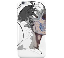 That's Art iPhone Case/Skin