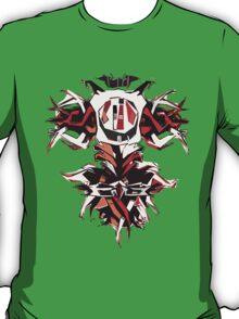 Tribal Tech 2 T-Shirt