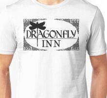 Dragonfly Inn (Gilmore Girls) Unisex T-Shirt