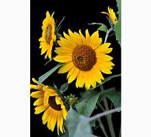 """""""Sunflowers"""" - Camillus, NY Unisex T-Shirt"""