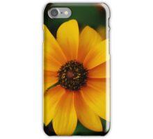 Life Flower iPhone Case/Skin