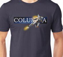 Hail Columbia Unisex T-Shirt