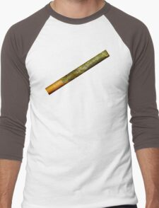 Joint Men's Baseball ¾ T-Shirt