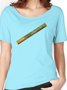 Joint Women's Relaxed Fit T-Shirt