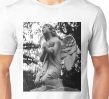 Little angel  Unisex T-Shirt