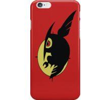 Akame Ga Kill iPhone Case/Skin