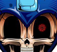 Mega Dead Man Sticker