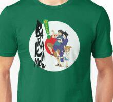 Barakamon Unisex T-Shirt
