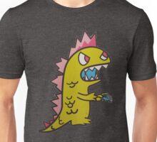 Thesaurus-Rex Unisex T-Shirt