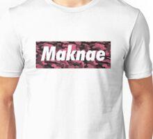 MAKNAE Unisex T-Shirt