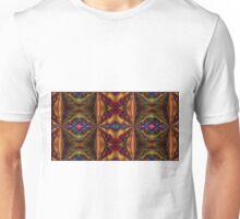 Tribal Trouble... Unisex T-Shirt