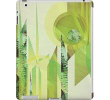 Lush iPad Case/Skin