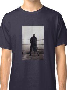 Bronx Bull I Classic T-Shirt