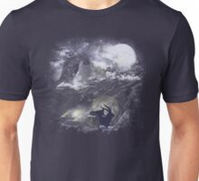 Princess of The Forest Unisex T-Shirt