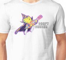 Goofy Goober Unisex T-Shirt
