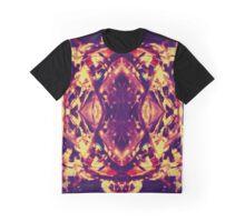 purple gem Graphic T-Shirt