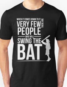 Take a Swing T-Shirt