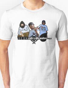 SESHHOLLOWWATERBOYZ T-Shirt