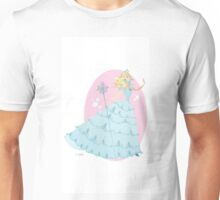 Glinda the Good Witch Unisex T-Shirt