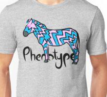 Pick a whinnier Unisex T-Shirt