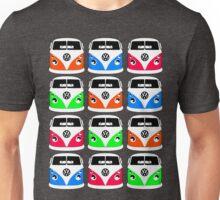 Splits! Unisex T-Shirt