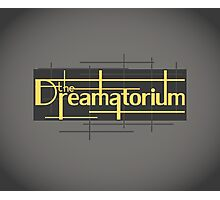 The Dreamatorium Photographic Print