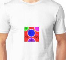 AGAR.IO Unisex T-Shirt