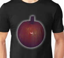 Happy Halloween I Unisex T-Shirt