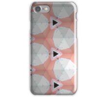 Marsh'mellow' iPhone Case/Skin