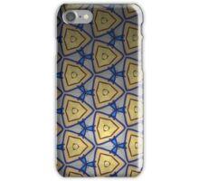 Sandy Pineapple iPhone Case/Skin