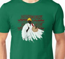 The Talking Drum T-Shirt