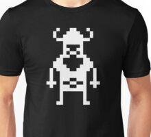 Pixel Viking Unisex T-Shirt