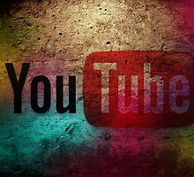Get Maximum Audience With Minimum Investment With Buy YouTube Comments Coupons by Berlinwillson