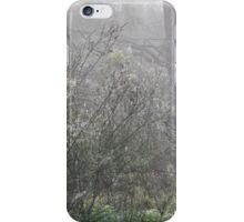 Cobweb Kindom iPhone Case/Skin