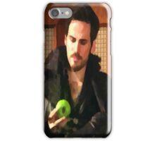 killian 6 iPhone Case/Skin