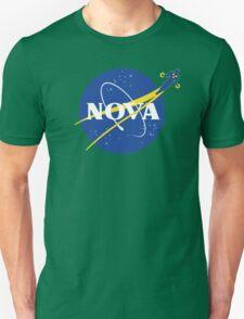 NOVA Unisex T-Shirt