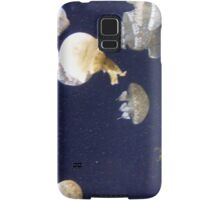 Jelly's Space Jam Samsung Galaxy Case/Skin
