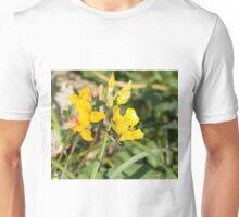 Forester Moth Unisex T-Shirt