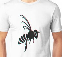 B RB Unisex T-Shirt