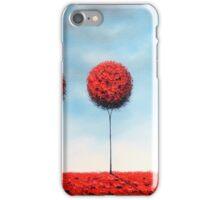 We Who Wander iPhone Case/Skin